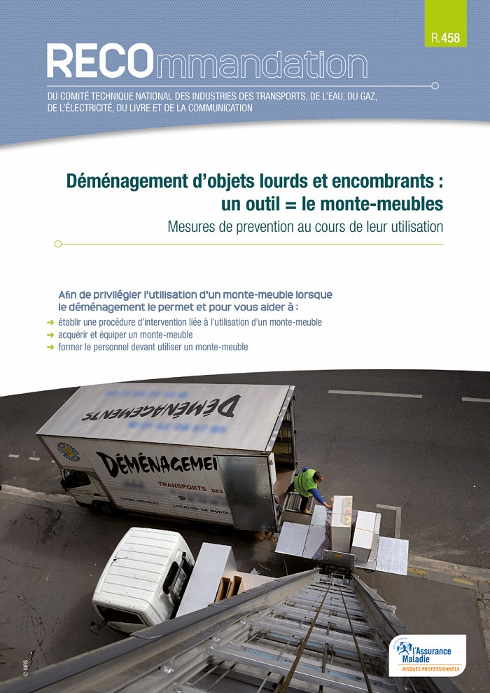 Reglementation - Le demenagement_img_2.jpg